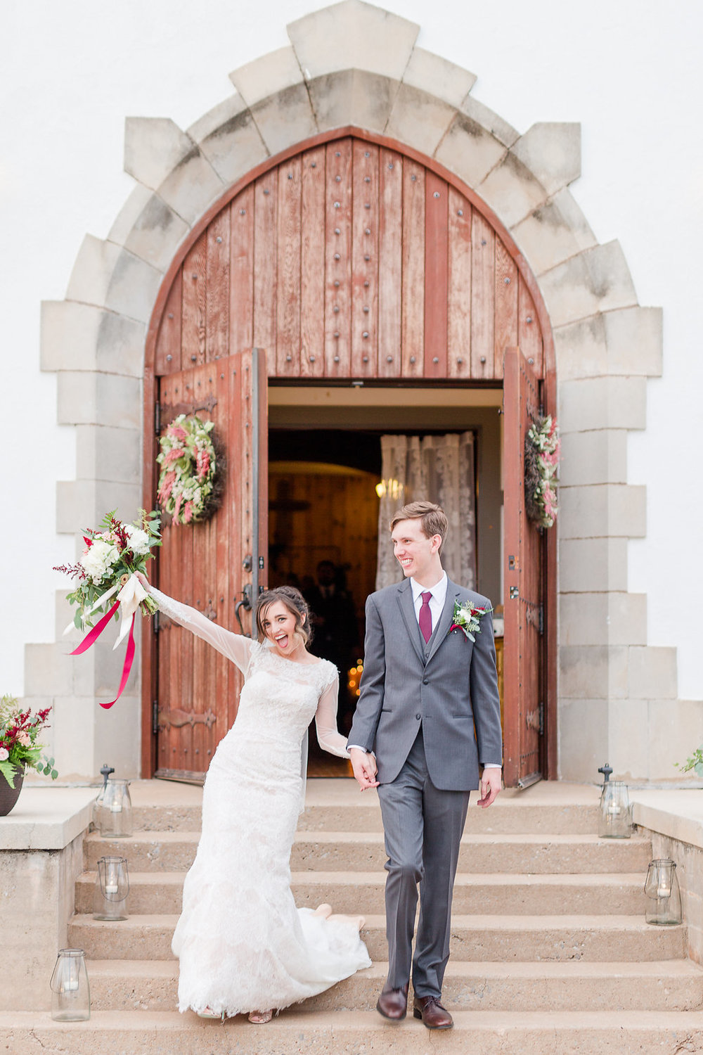 Forever Cole Events + Holly Felts Photography-215.jpg