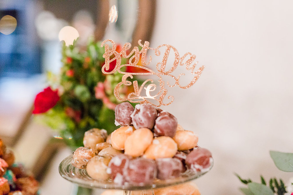 Forever Cole Events + Holly Felts Photography-286.jpg
