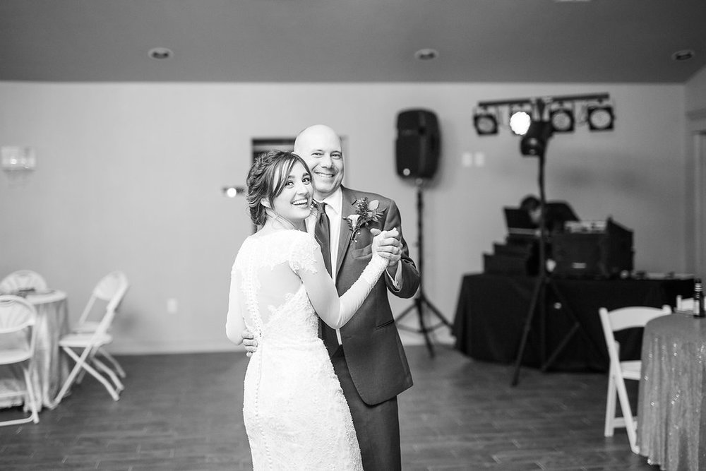 Forever Cole Events + Holly Felts Photography-303.jpg
