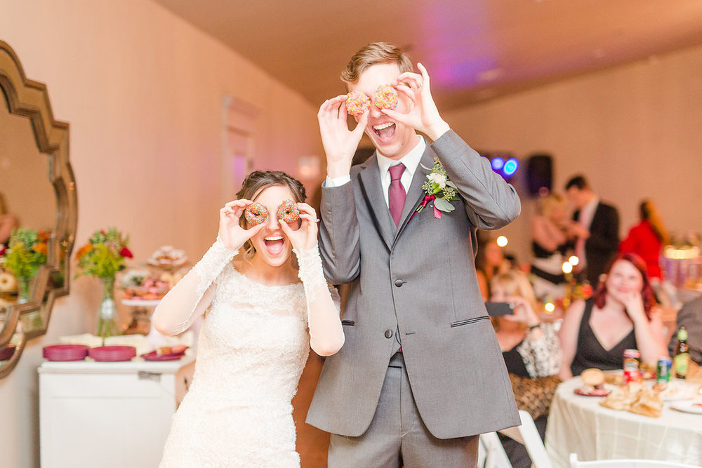 Forever Cole Events + Holly Felts Photography-318.jpg