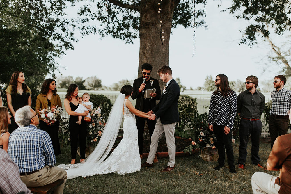 Forever Cole Events + KGC Photography6109.jpg