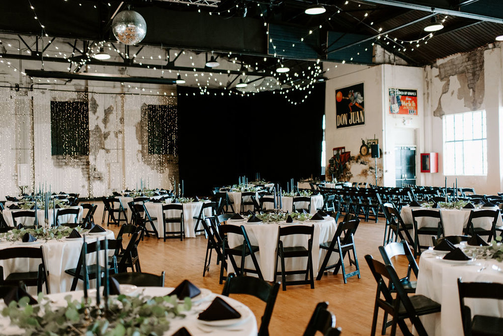 Forever Cole Events + Peyton Rainey Photography_3141.jpg