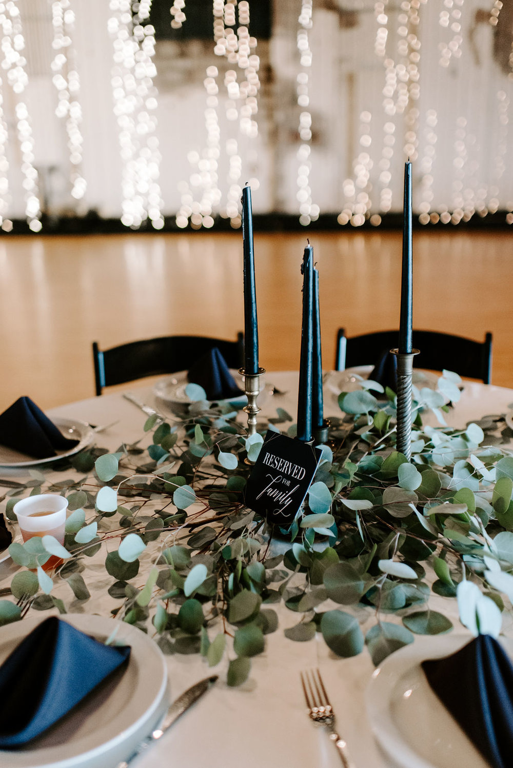 Forever Cole Events + Peyton Rainey Photography_3176.jpg