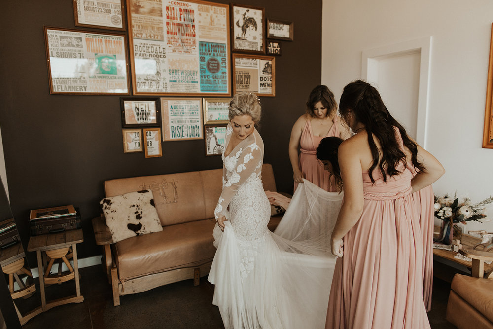 Forever Cole Events + Bree Record Photography-149.jpg