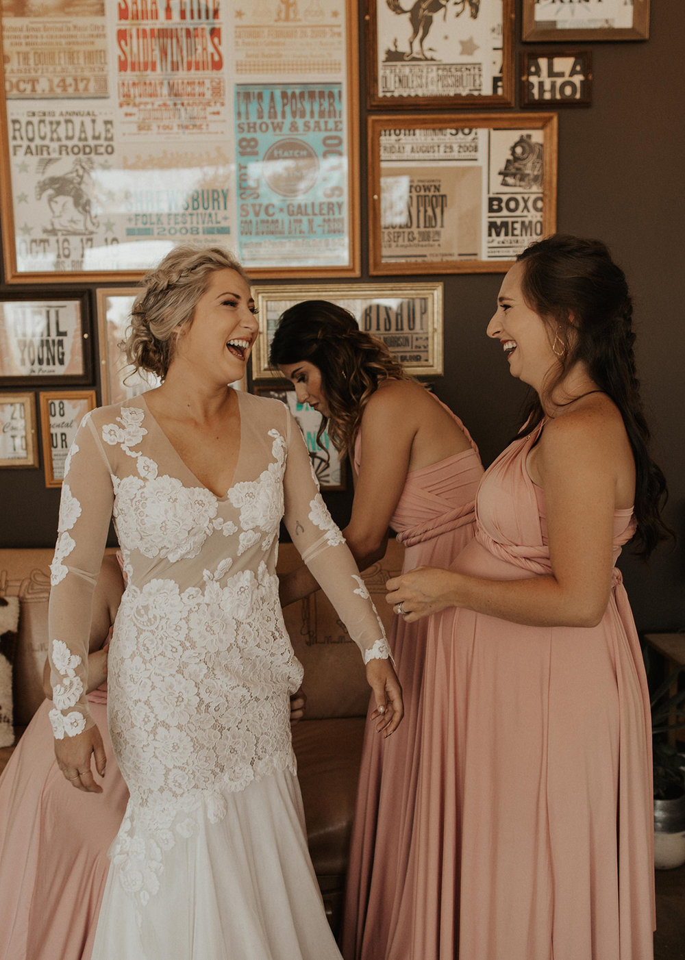 Forever Cole Events + Bree Record Photography-131.jpg