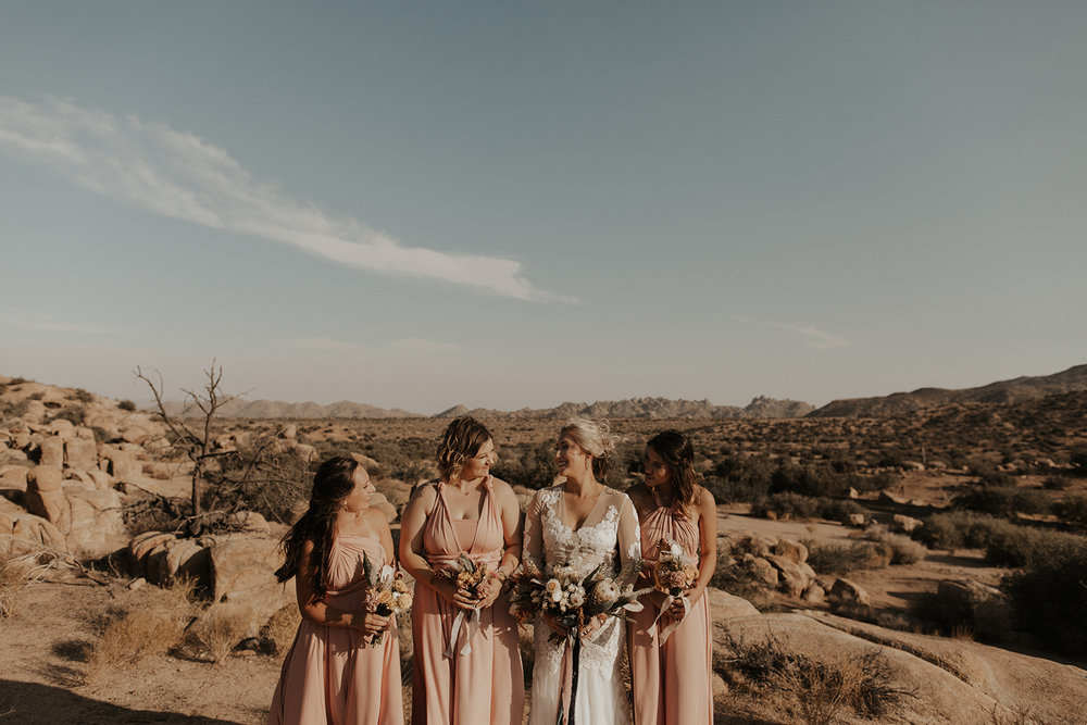 Forever Cole Events + Bree Record Photography-24.jpg