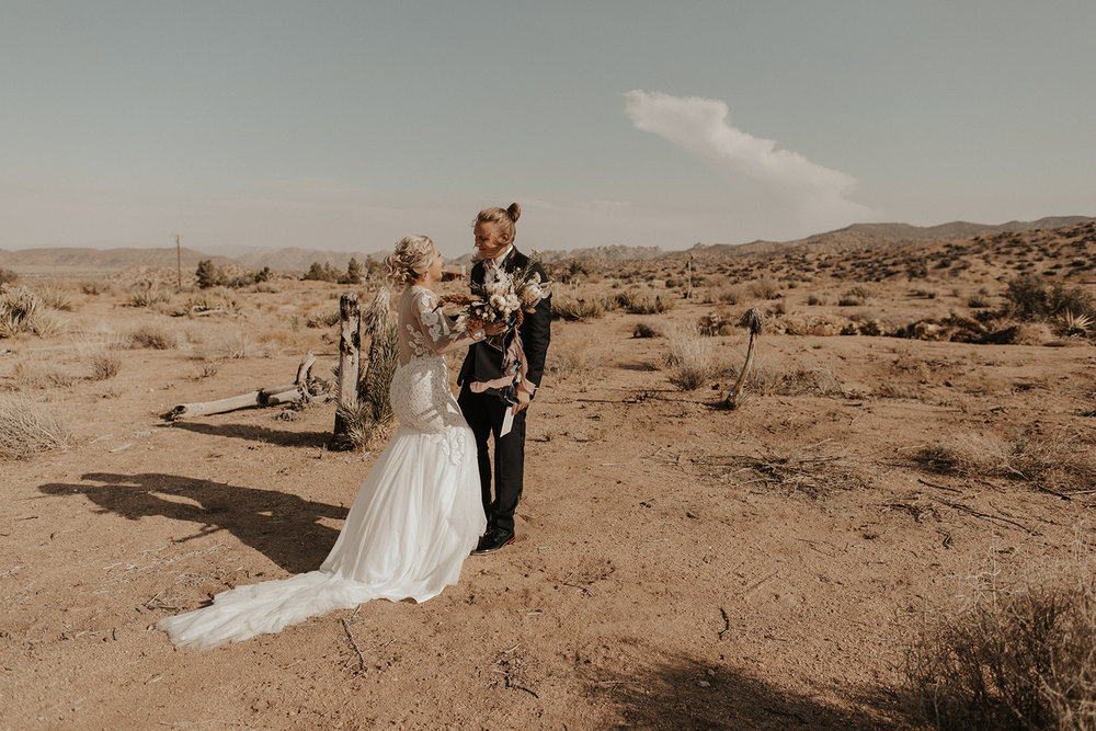 Forever Cole Events + Bree Record Photography-18.jpg