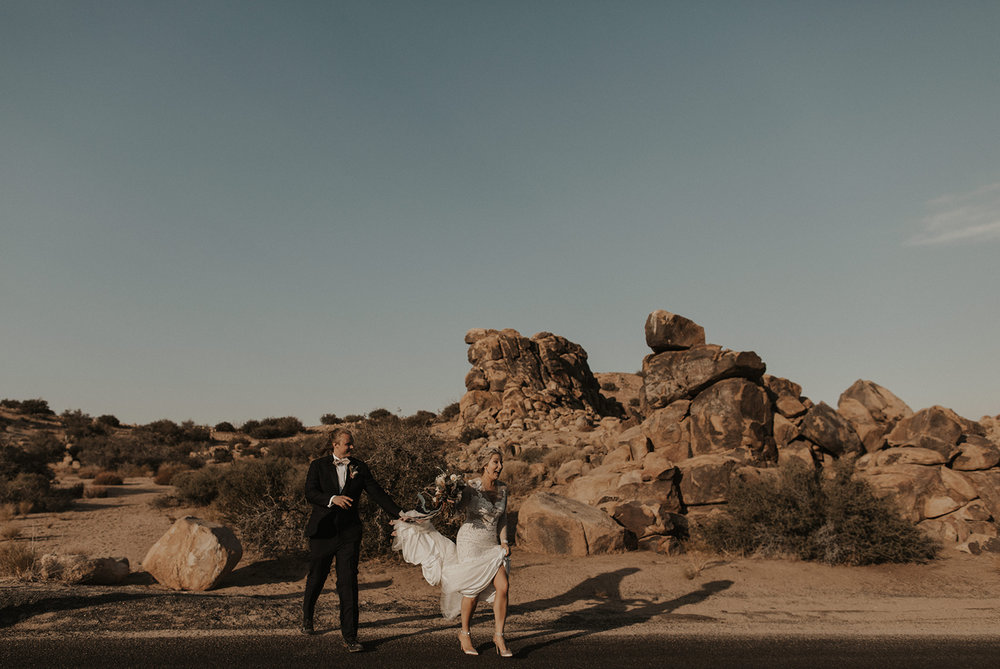 Forever Cole Events + Bree Record Photography-141.jpg