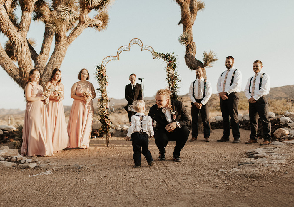 Forever Cole Events + Bree Record Photography-28.jpg