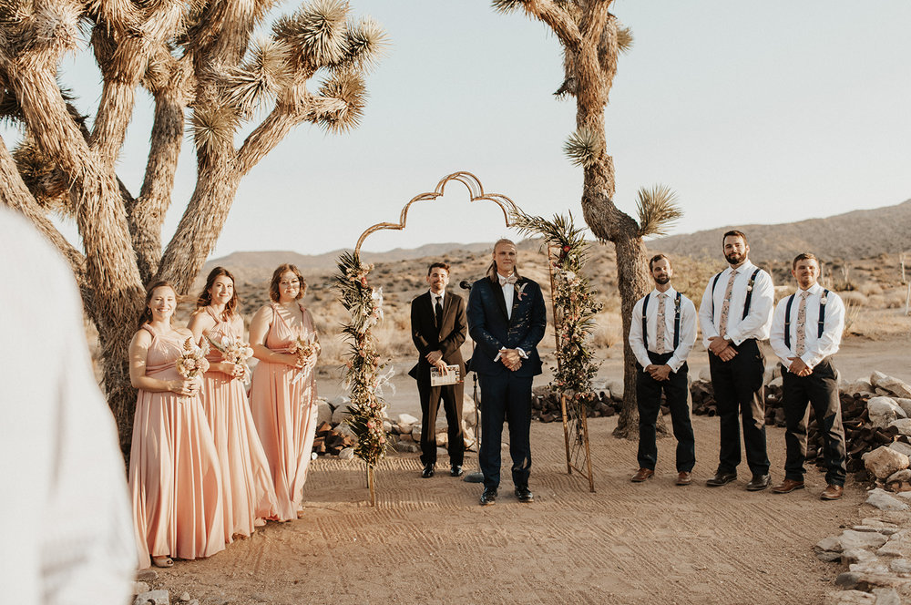 Forever Cole Events + Bree Record Photography-30.jpg
