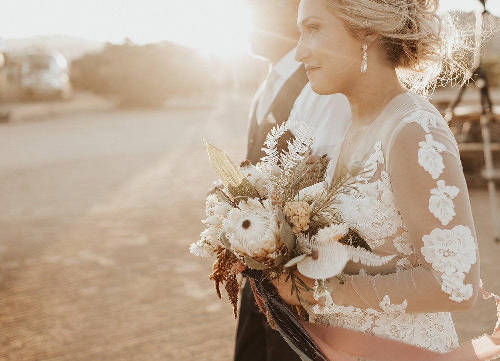 Forever Cole Events + Bree Record Photography-38.jpg