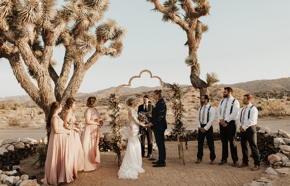 Forever Cole Events + Bree Record Photography-55.jpg