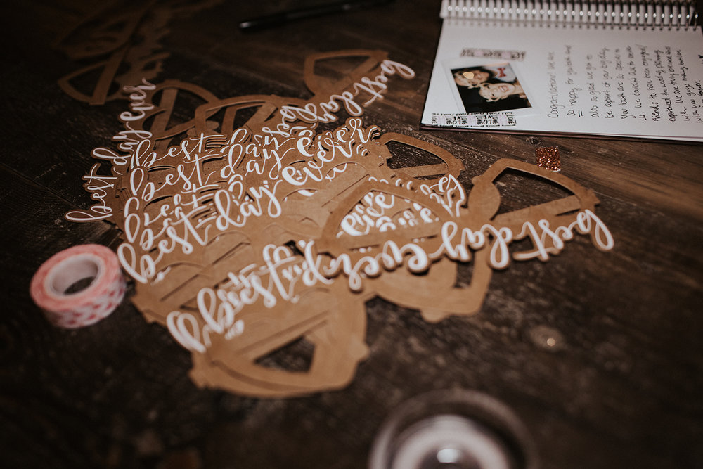 Forever Cole Events + Bree Record Photography-27.jpg