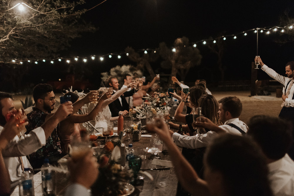 Forever Cole Events + Bree Record Photography-43.jpg