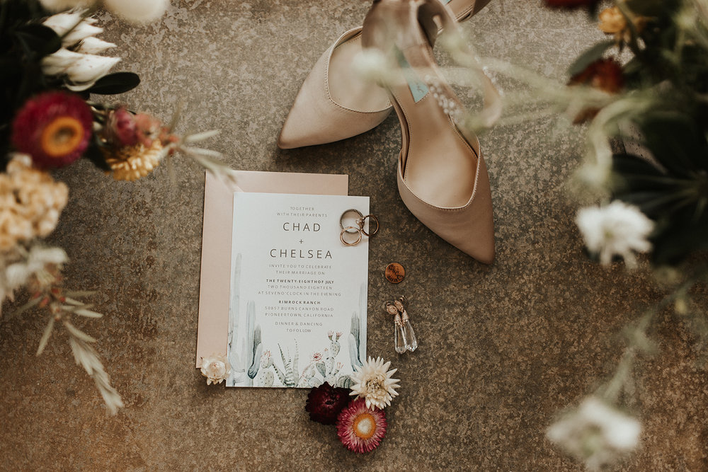 Forever Cole Events + Bree Record Photography-53.jpg