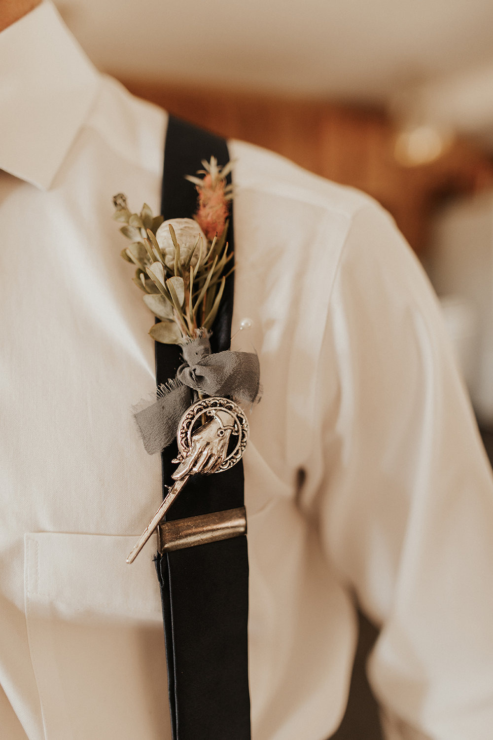 Forever Cole Events + Bree Record Photography-118.jpg