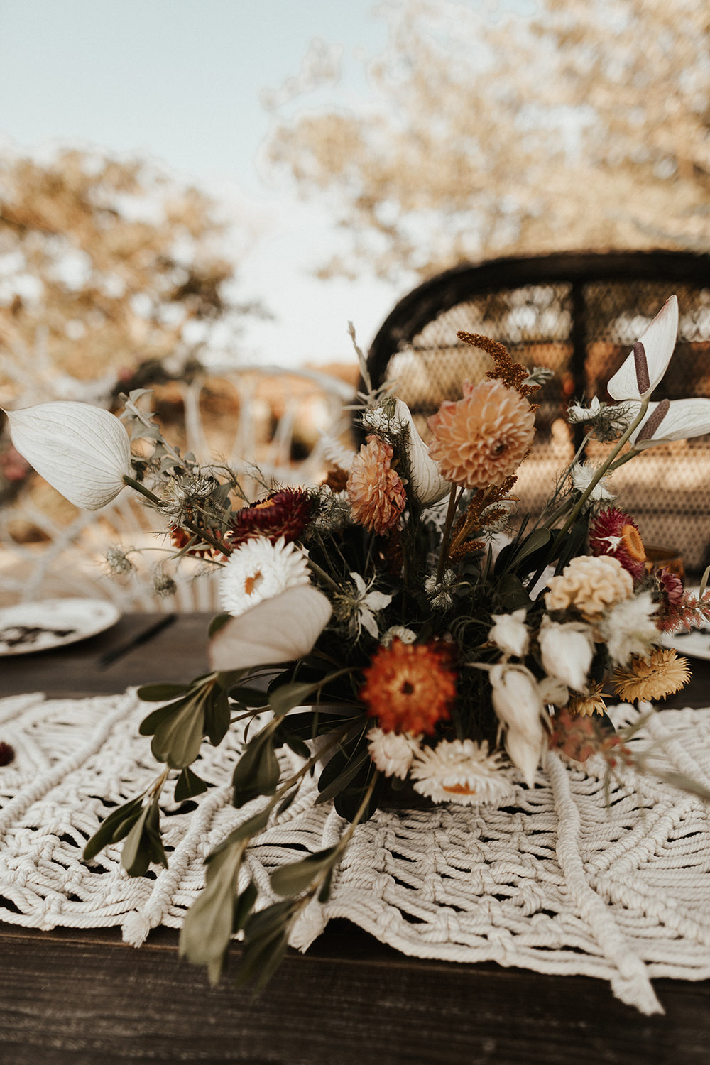 Forever Cole Events + Bree Record Photography-134.jpg