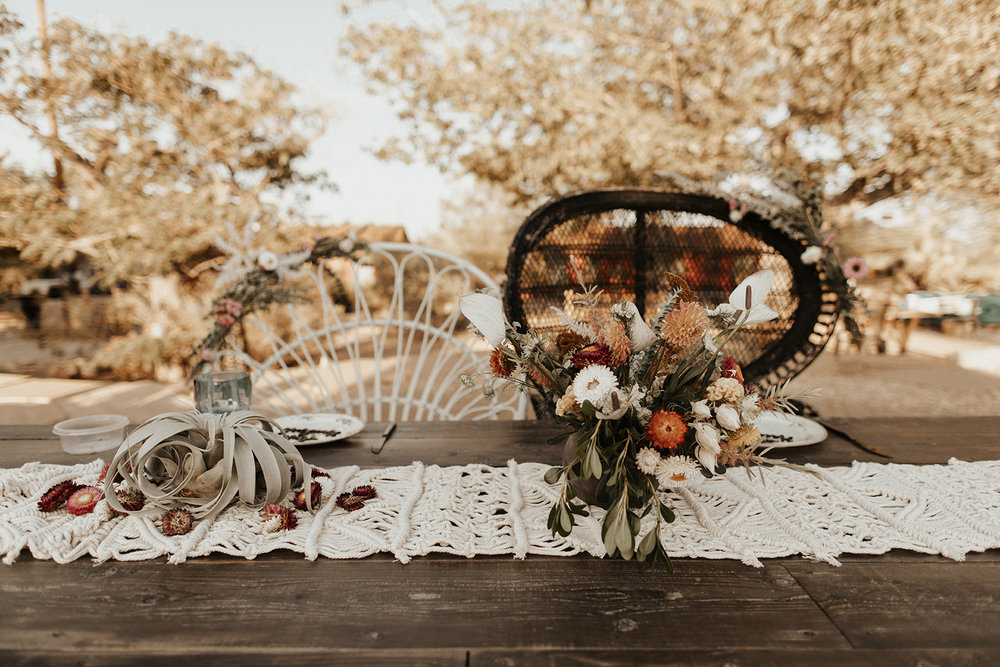 Forever Cole Events + Bree Record Photography-133.jpg