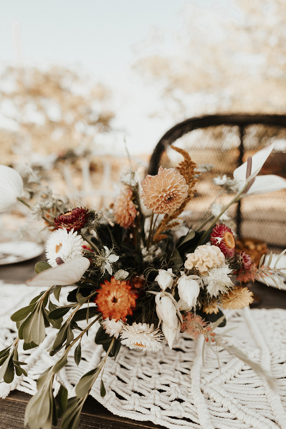 Forever Cole Events + Bree Record Photography-135.jpg
