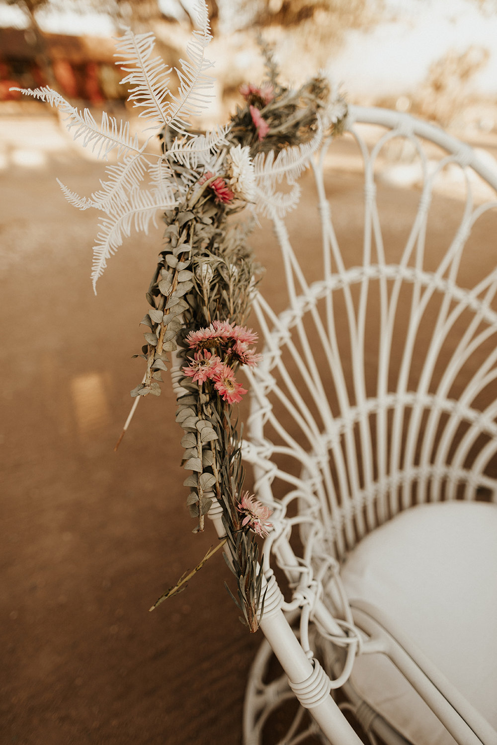 Forever Cole Events + Bree Record Photography-147.jpg