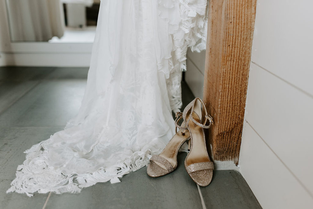Forever Cole Events + Peyton Rainey Photography_1843.jpg