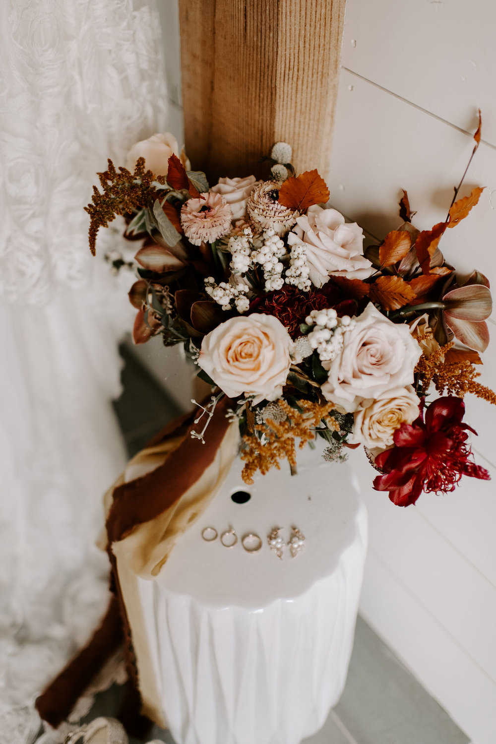 Forever Cole Events + Peyton Rainey Photography1540.jpg