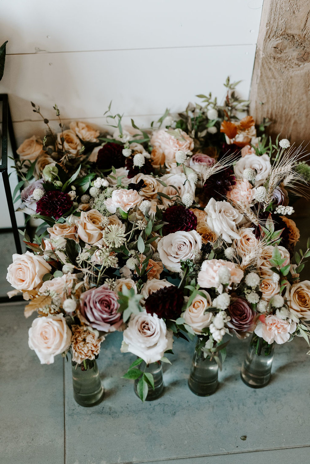 Forever Cole Events + Peyton Rainey Photography_1815.jpg
