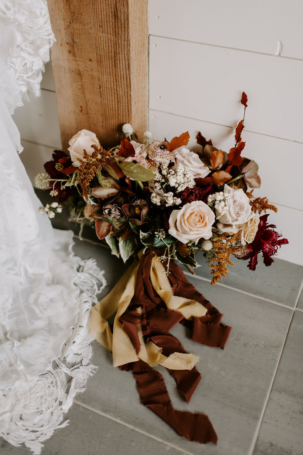 Forever Cole Events + Peyton Rainey Photography1547.jpg