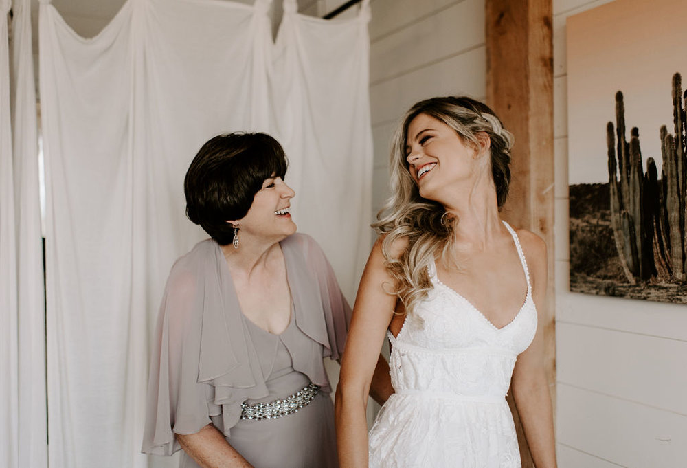 Forever Cole Events + Peyton Rainey Photography_4086.jpg