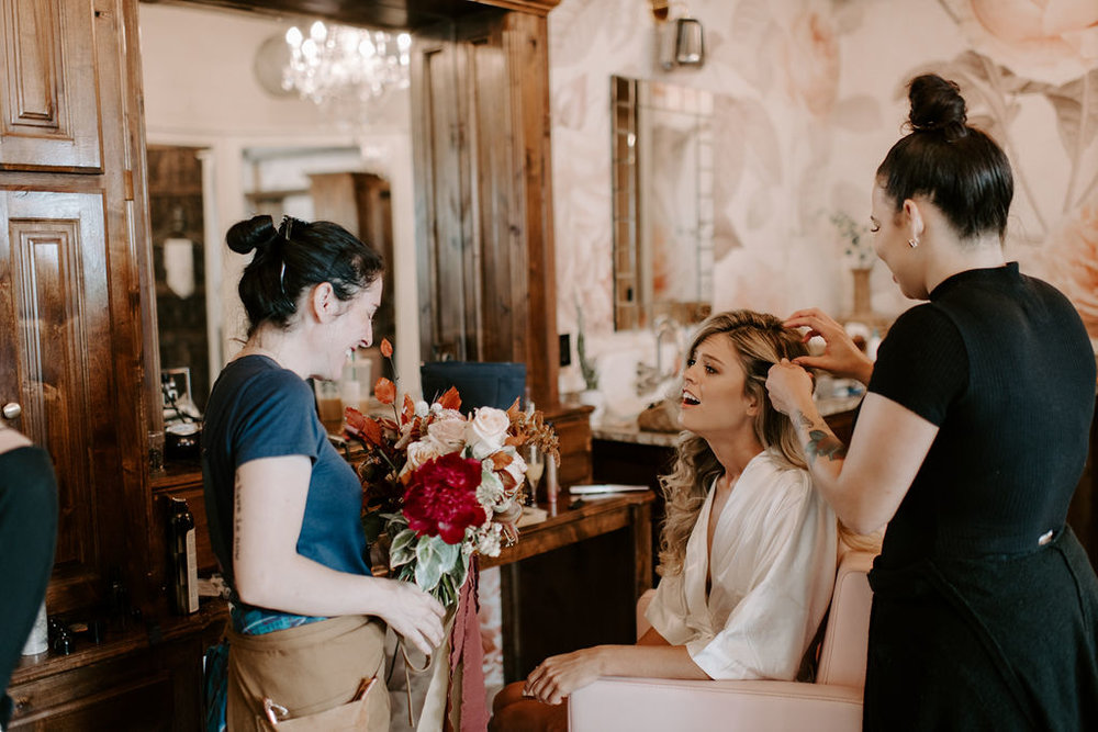 Forever Cole Events + Peyton Rainey Photography1544.jpg