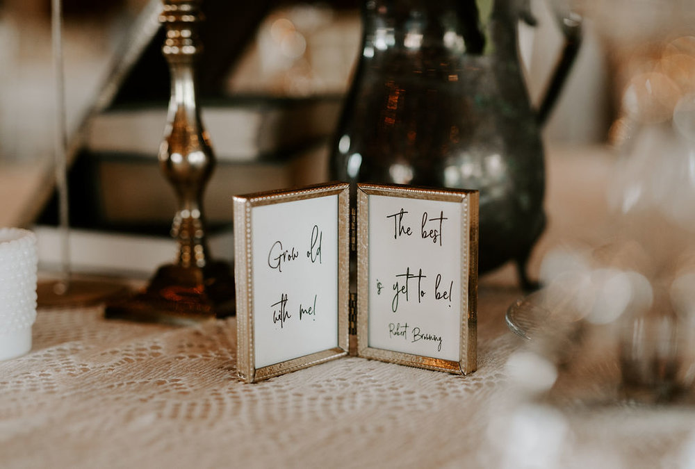 Forever Cole Events + Peyton Rainey Photography_2273.jpg