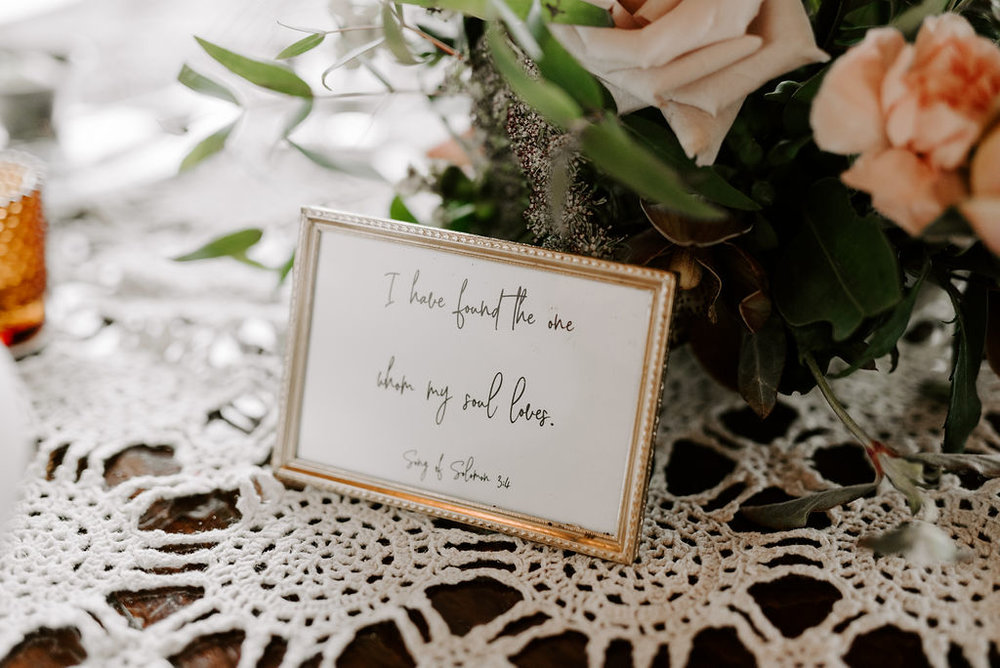 Forever Cole Events + Peyton Rainey Photography_2281.jpg