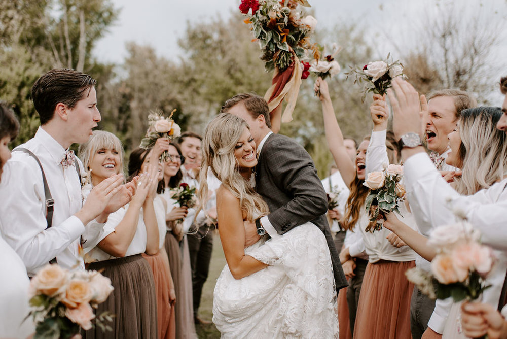 Forever Cole Events + Peyton Rainey Photography_5559.jpg