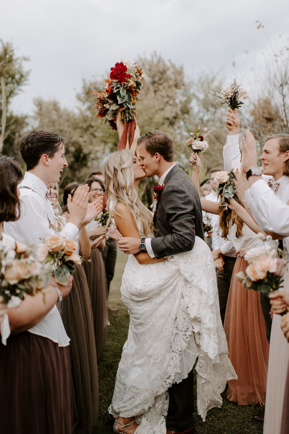 Forever Cole Events + Peyton Rainey Photography_5550.jpg
