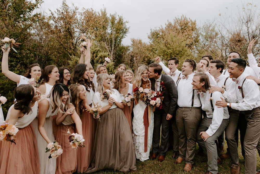 Forever Cole Events + Peyton Rainey Photography_1939.jpg