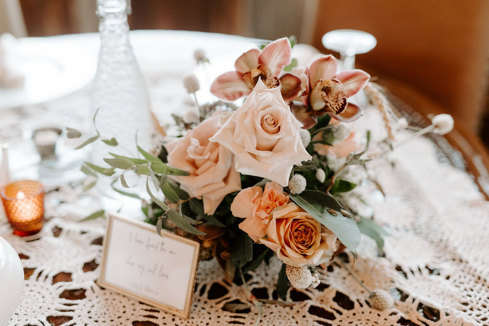 Forever Cole Events + Peyton Rainey Photography_2440.jpg