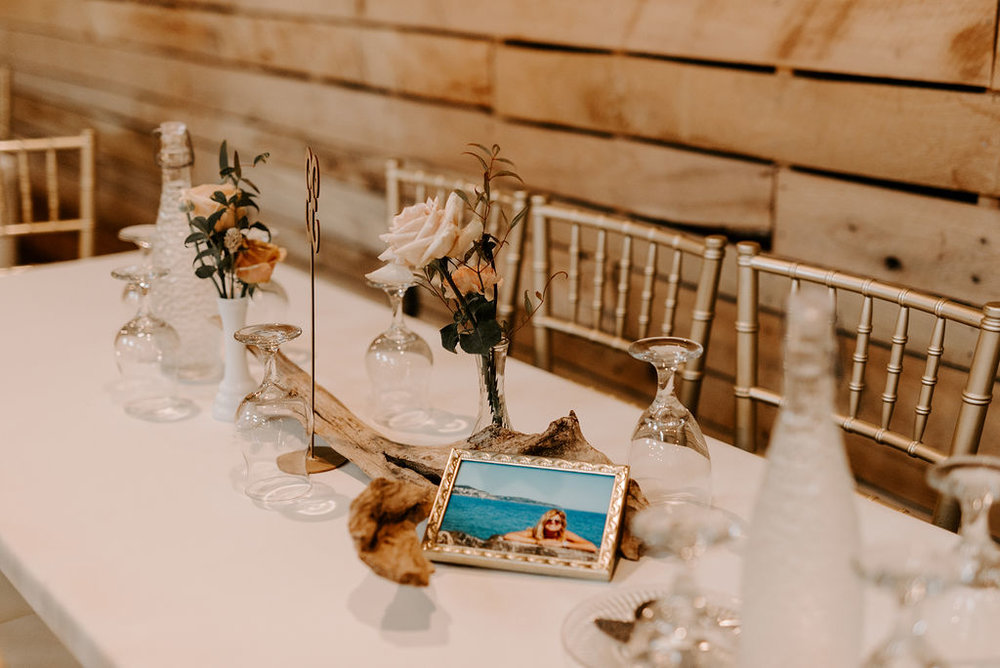 Forever Cole Events + Peyton Rainey Photography_2462.jpg