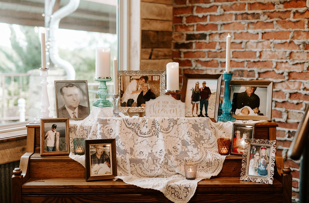 Forever Cole Events + Peyton Rainey Photography_2448.jpg
