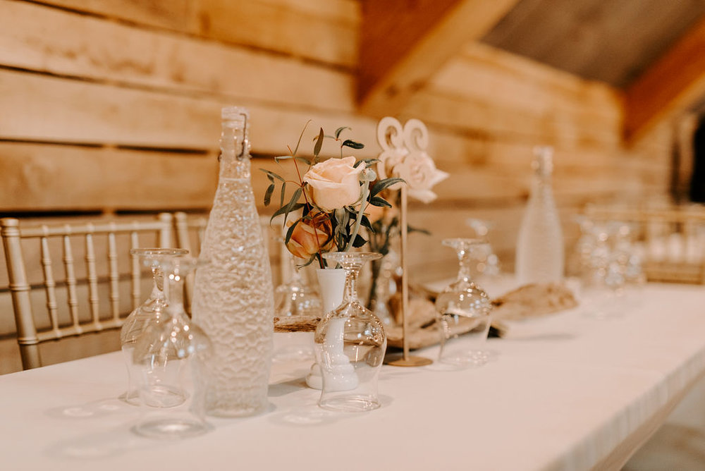 Forever Cole Events + Peyton Rainey Photography_2467.jpg