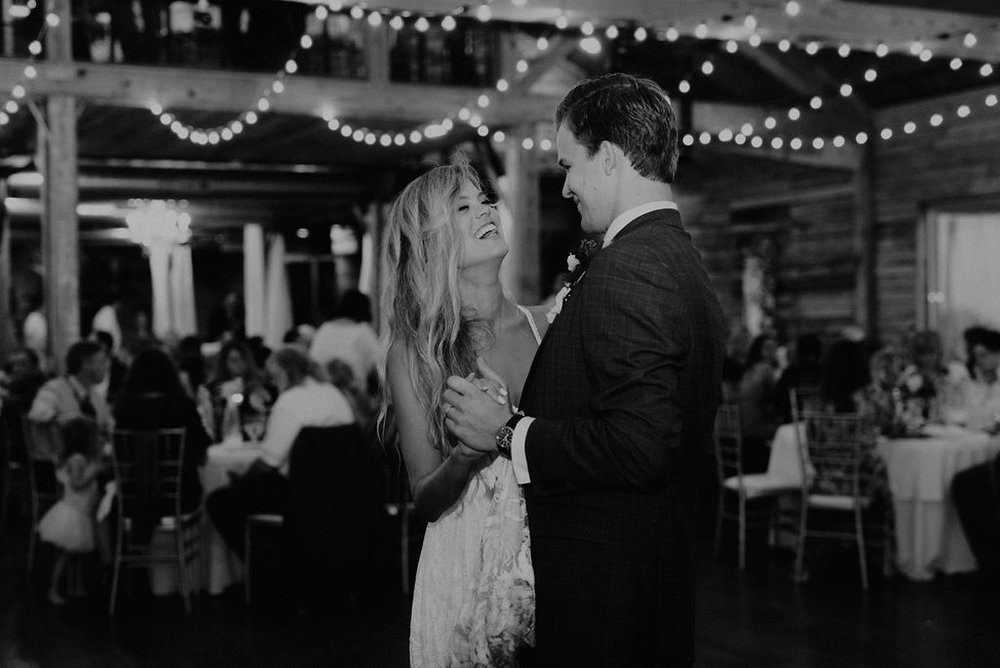 Forever Cole Events + Peyton Rainey Photography_2545.jpg