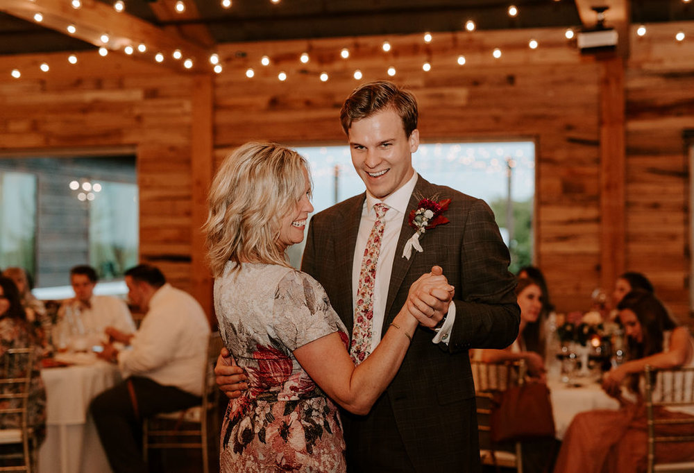 Forever Cole Events + Peyton Rainey Photography_2552.jpg