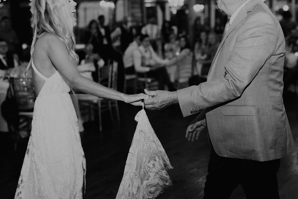 Forever Cole Events + Peyton Rainey Photography_2559.jpg