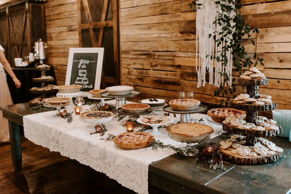 Forever Cole Events + Peyton Rainey Photography_3809.jpg