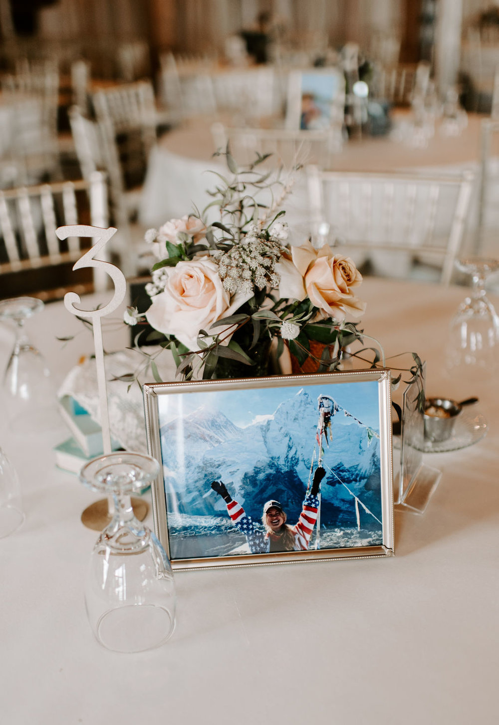 Forever Cole Events + Peyton Rainey Photography_5093.jpg