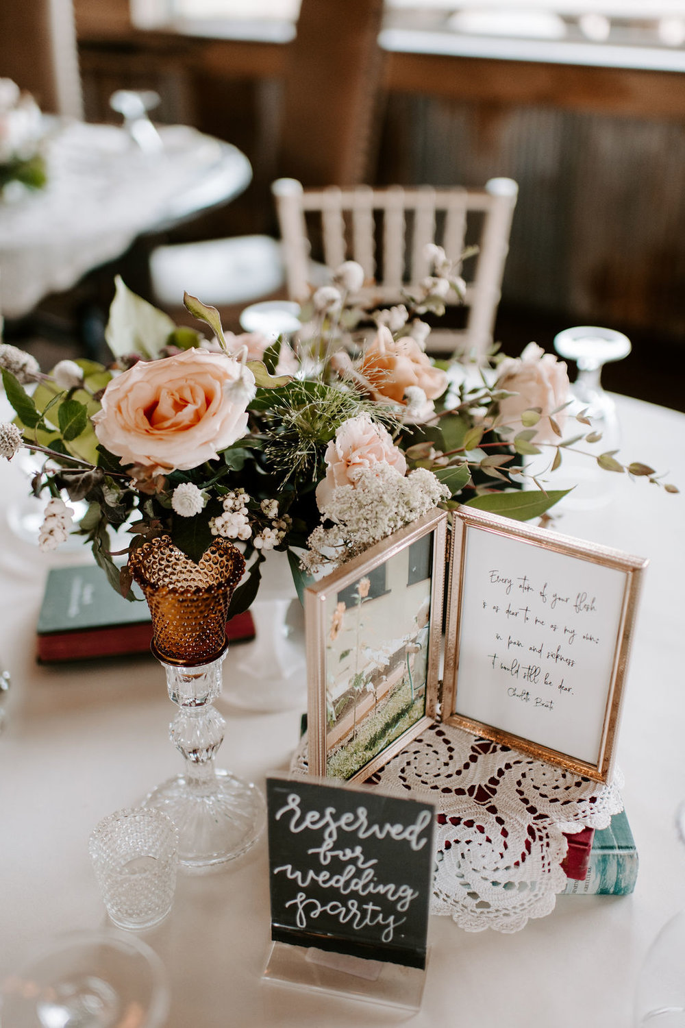 Forever Cole Events + Peyton Rainey Photography1552.jpg
