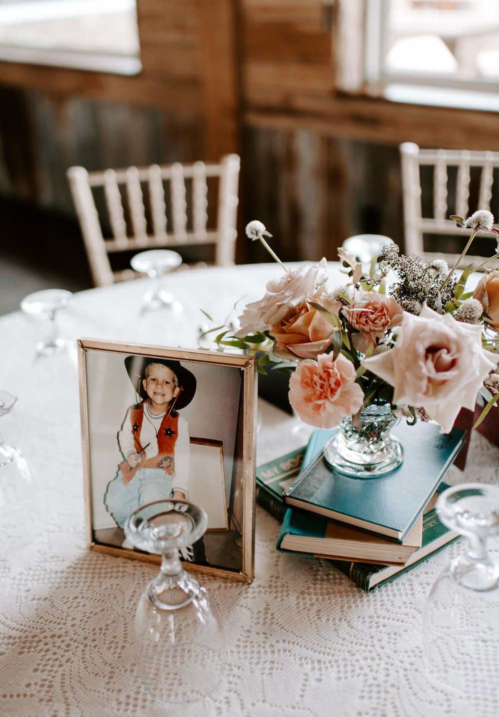 Forever Cole Events + Peyton Rainey Photography1554.jpg