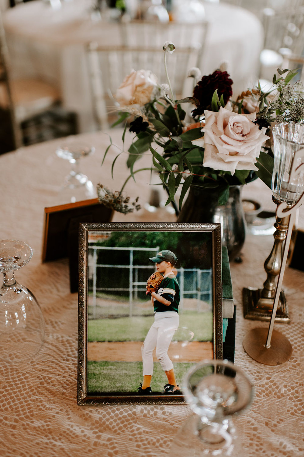 Forever Cole Events + Peyton Rainey Photography1558.jpg
