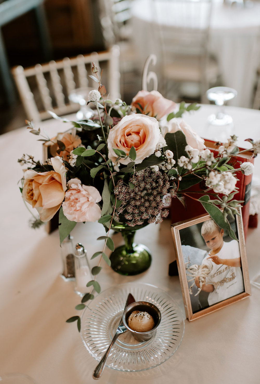 Forever Cole Events + Peyton Rainey Photography1561.jpg