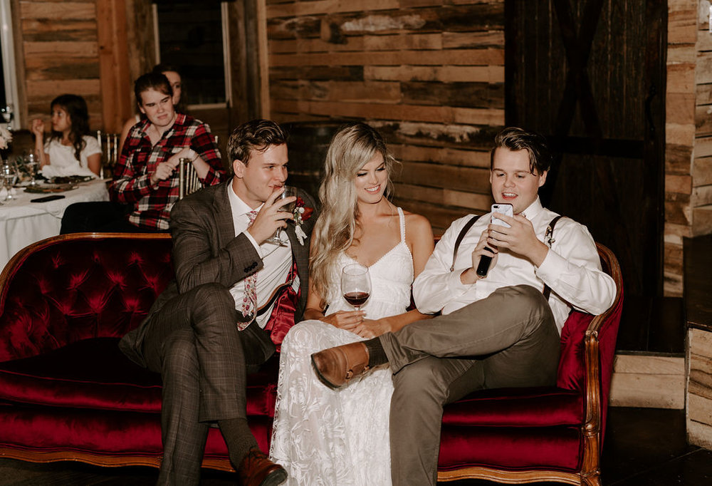 Forever Cole Events + Peyton Rainey Photography1617.jpg