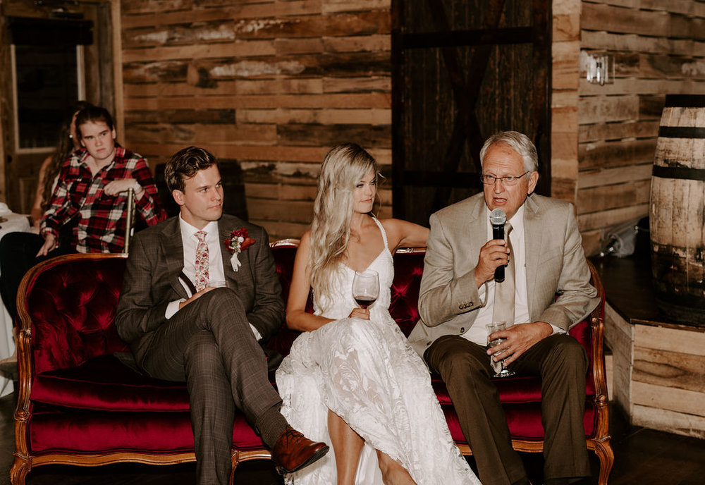 Forever Cole Events + Peyton Rainey Photography1641.jpg
